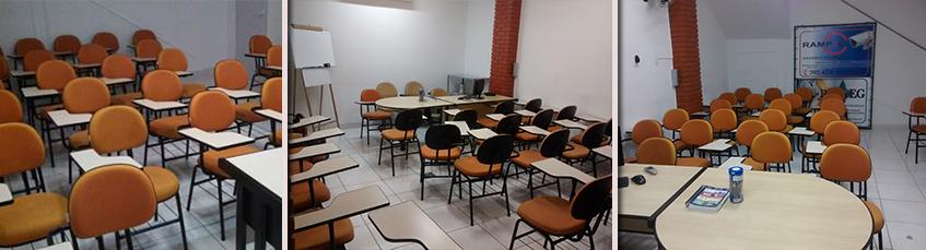 treinamento_reciclagem (1)